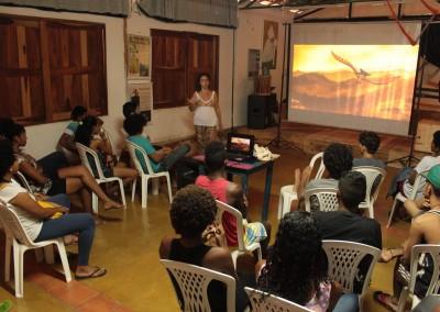 formação_jovens_grãos_