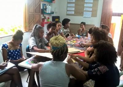formação_jovens_grãos_aula_redação