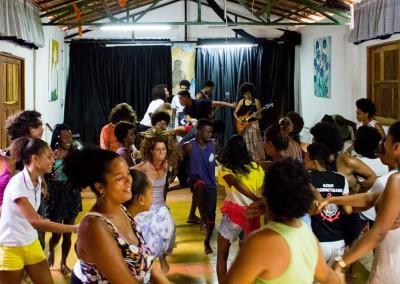 formação_jovens_grãos_de_luz_e_grio