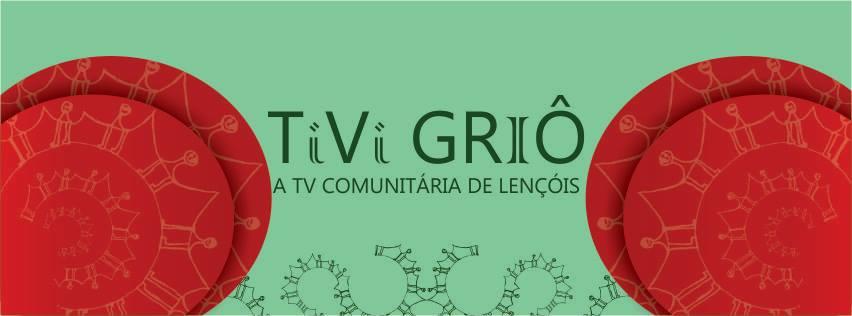 tivigriô