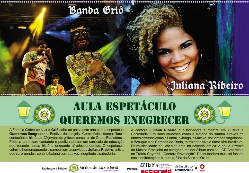 Cartaz_Festival