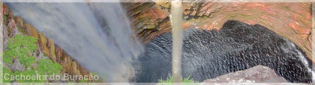 cachoeira_Buracão